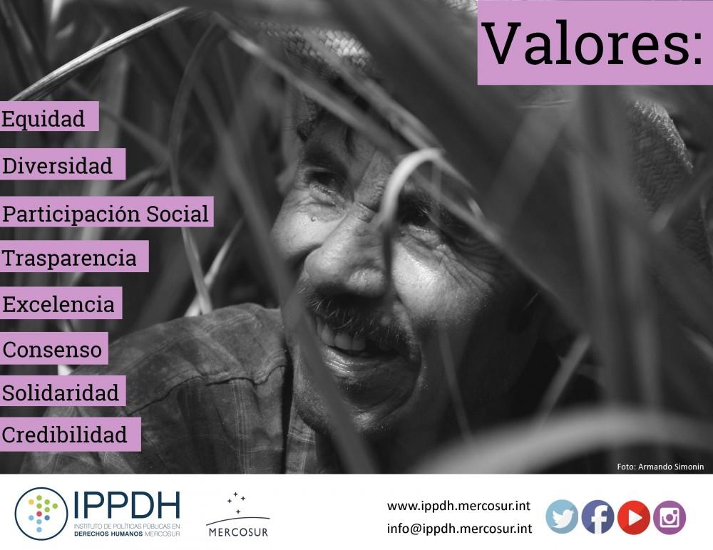 VALORES_WEB