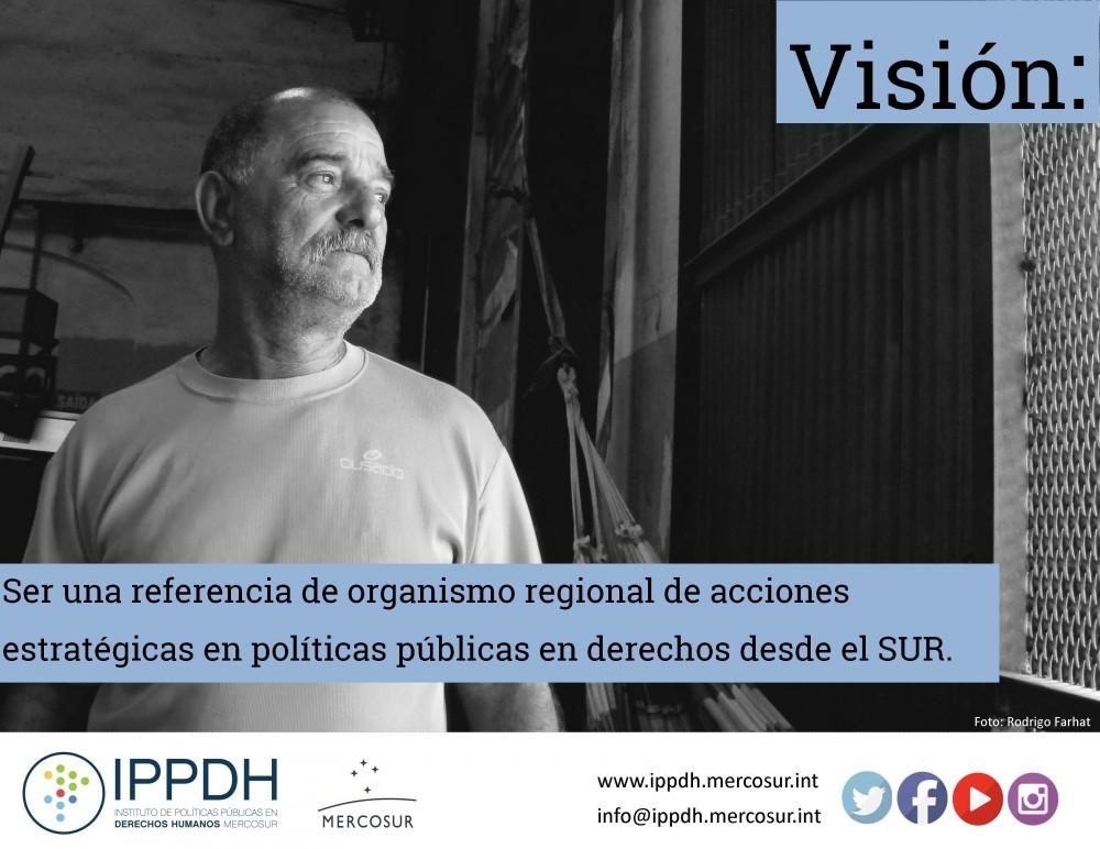 VISION_WEB