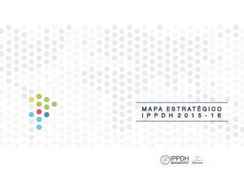 ippdh_mapa_estrategico_v7_20152_Página_01