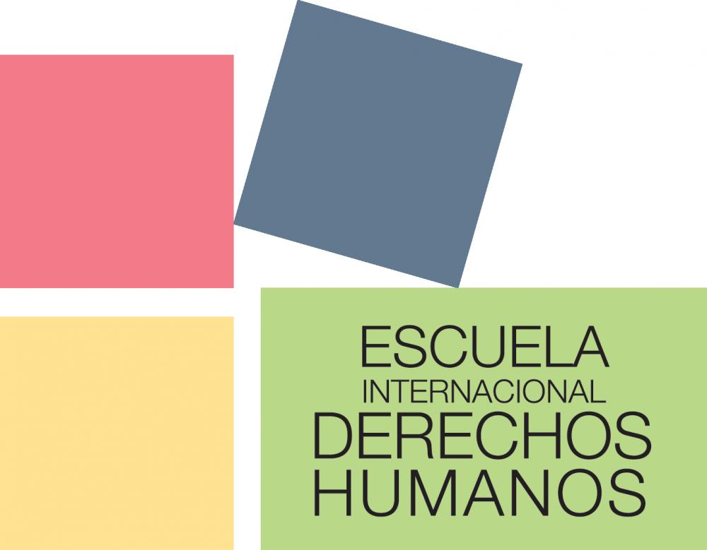 Logo.EIDH.ESP