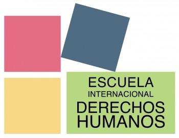 Logo6 (1)