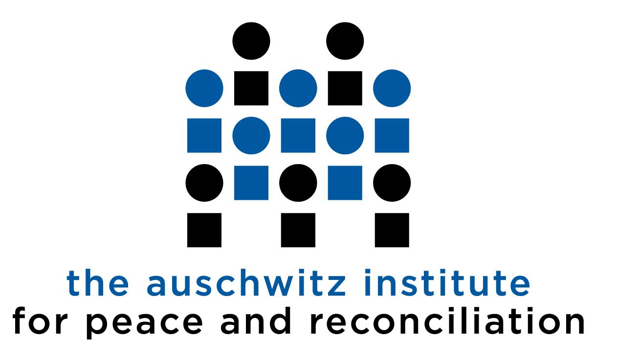 Auschwitz-04