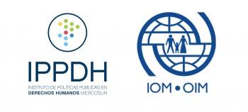 Funcionarios consulares concluyen capacitación virtual sobre políticas migratorias y derechos humanos