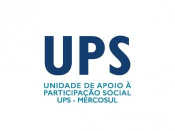 03.UPS_Logo_V-Pref-Mercosur_ES