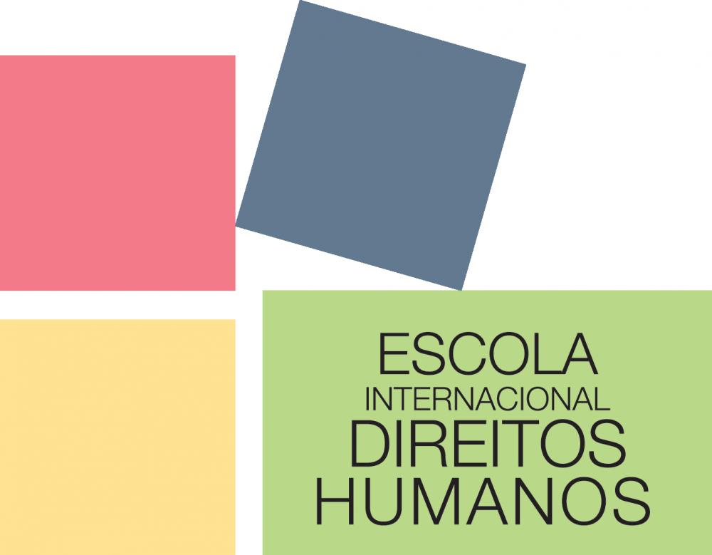Logo.EIDH.PT