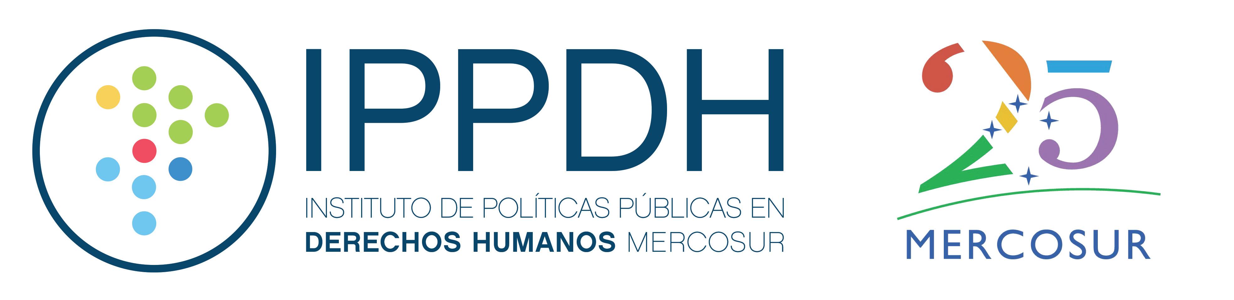LogoIPPDH-25anhos