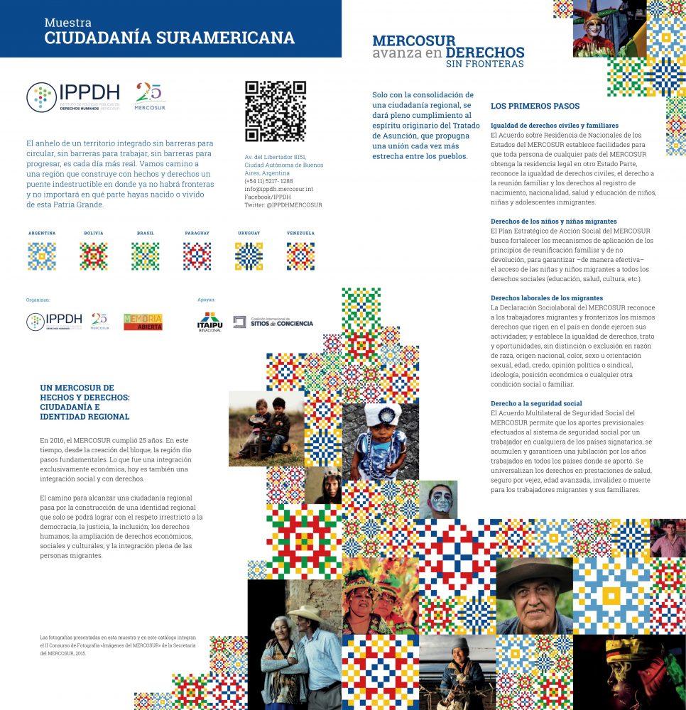 ciudadania-folleto