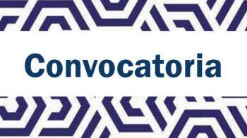 CONVOCATORIA-1000x558-1-768x429-350x196