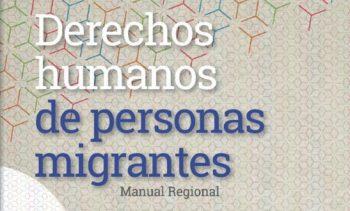 manual regional