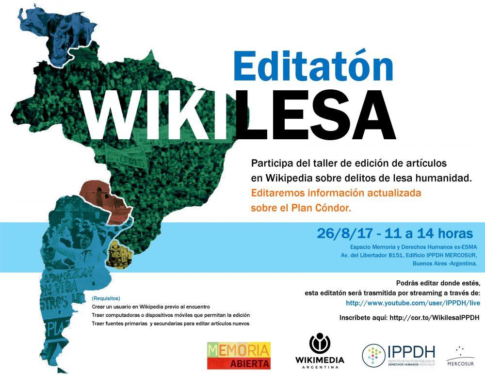 wikilesa_9