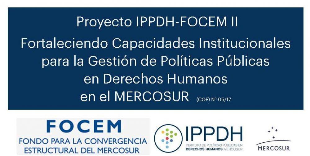 focem2