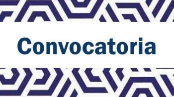 CONVOCATORIA-1000x558-1-768x429-350x196-350x196-1-350x196