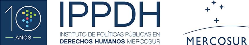 Logo IPPDH