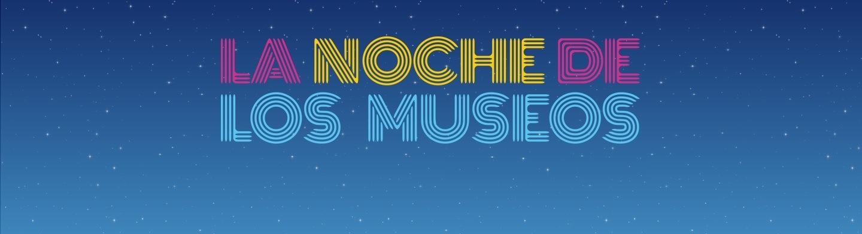 Noite dos Museus no IPPDH: realidade virtual, exposições fotográficas e música